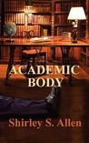 Academic Body