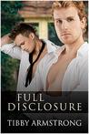 Full Disclosure (Hollywood #3)