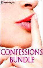 Confessions Bundle