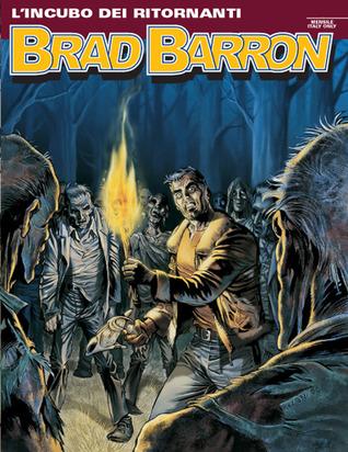 Brad Barron 15778888