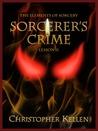Sorcerer's Crime