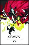 Spawn Origins, Volume 1 by Todd McFarlane