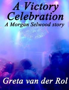 A Victory Celebration