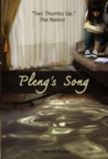 Pleng's Song by Patrick Maher
