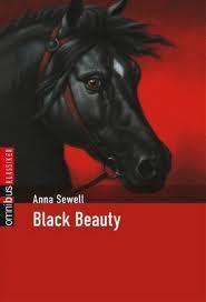 Black Beauty - Die Geschichte eines Hengstes