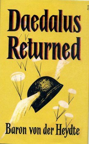 daedalus-returned