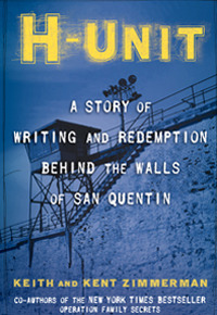 H-Unit by Keith Zimmerman