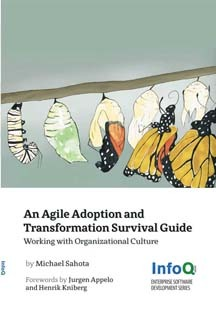 an-agile-adoption-and-transformation-survival-guide