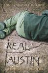Real Austin by Annie Vocature Bullock