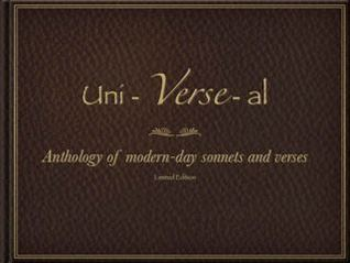 uni-verse-al-volume-1-anthology-of-modern-day-sonnets-and-verses