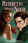 Rebirth of The Seer (The Vampire Flynn, #2)