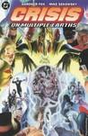 Crisis on Multiple Earths, Vol. 1