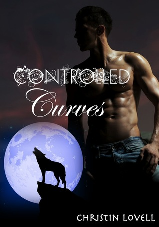 Controlled Curves (Alpha Doms, #1)