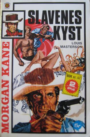 Slavenes kyst (Stjernebok #446)