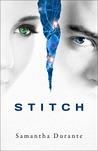 Stitch by Samantha Durante
