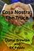 Cosa Nostra: The Truce