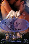 Seductive Secrets (Secret Lives, #1)