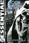Essential Moon Knight, Volume 2