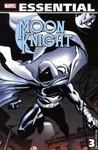 Essential Moon Knight, Volume 3