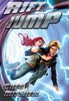 Rift Jump by Greg  Mitchell