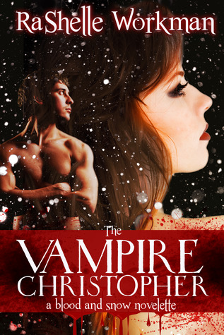 the-vampire-christopher