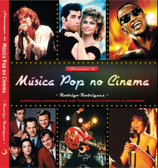Libros electrónicos gratuitos para ipod touch para descargar Almanaque da Música Pop no Cinema