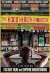 The Hood Health H...