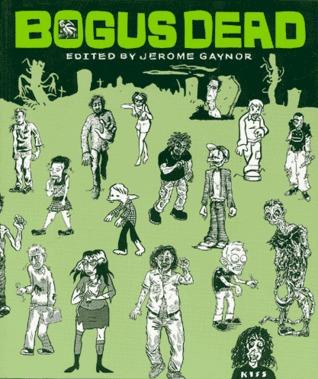 Bogus Dead