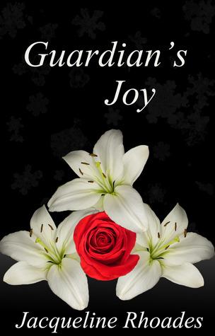 Guardian's Joy by Jacqueline Rhoades