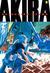Akira, Vol. 3 by Katsuhiro Otomo