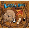 Little Dee: Volume 1 (Little Dee, #1)