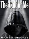 Download The Cult of Me