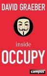 Inside Occupy by David Graeber