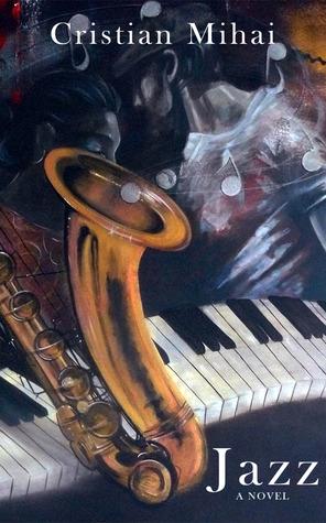 Jazz by Cristian Mihai