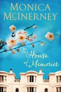 The House of Memories by Monica McInerney