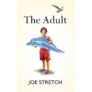 the-adult