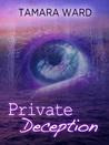 Private Deception
