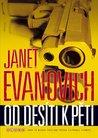 Od desíti k pěti by Janet Evanovich