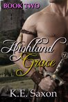 Highland Grace (Highlands Trilogy, #2)