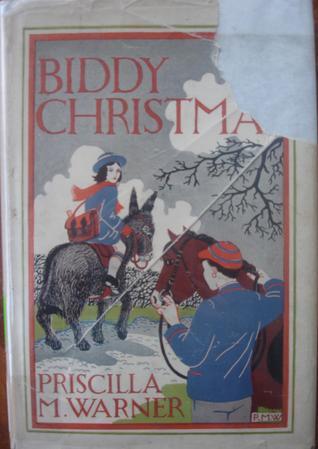Biddy Christmas