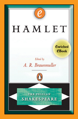 Hamlet (Enriched eBook Classic)