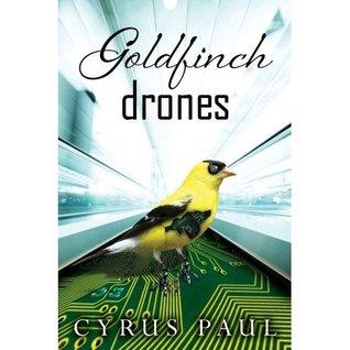 Goldfinch Drones
