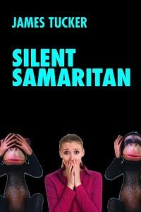 Silent Samaritan