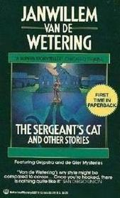 The Sergeant's Cat & Other Stories