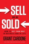 Sell or Be Sold: ...