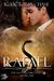 Rafael (The Santiago Brothers, #1)