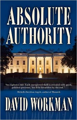 absolute-authority
