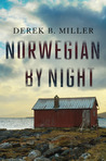 Norwegian by Night