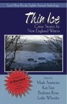 Thin Ice: Crime Stories by New England Writers
