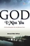 GOD I Miss You